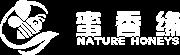 北京蜜香缘生物科技有限公司